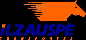 Transportes Ilzauspe