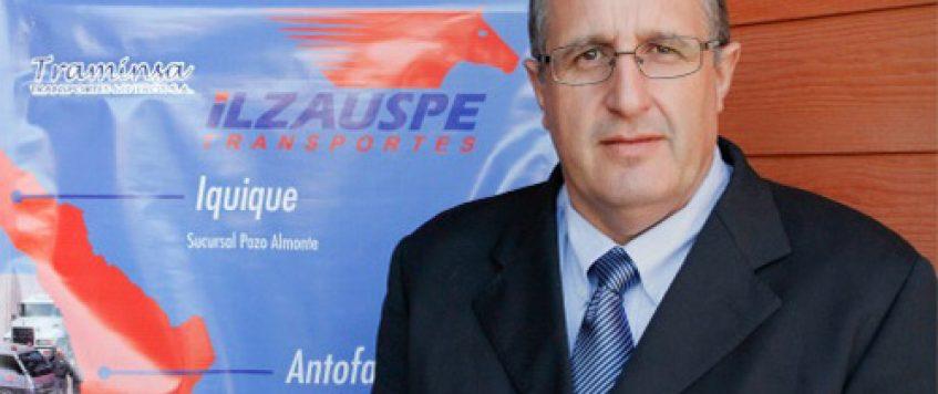 Transportes Ilzauspe realizó Lanzamiento de su Polótica Preventiva del Consumo de Drogas y Alcohol y Calidad de Vida Laboral.
